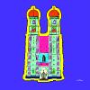 Frauenkirche frontsicht 10 klein