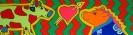 LOVE 2007