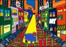 MA-NYC
