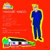 Theodor Heuss Fin 4 klein